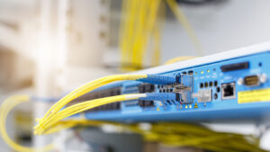 Fiber-vs.-Cable-Internet: Which-works-better
