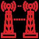 Backbone-Connectivity-Icon